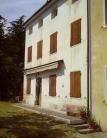 Rustico / Casale in vendita a Borso del Grappa, 5 locali, zona Località: Borso del Grappa, prezzo € 125.000 | Cambio Casa.it