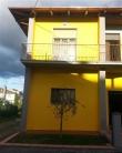 Villa in vendita a Bucine, 5 locali, zona Zona: Badia Agnano, prezzo € 260.000 | Cambio Casa.it