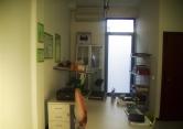 Ufficio / Studio in affitto a Bucine, 1 locali, zona Zona: Levane, prezzo € 350 | Cambio Casa.it