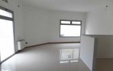 Ufficio / Studio in affitto a Vigonza, 1 locali, zona Zona: Barbariga, prezzo € 380 | Cambio Casa.it