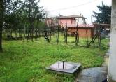 Villa in vendita a Bucine, 5 locali, zona Zona: Ambra, prezzo € 230.000 | Cambio Casa.it