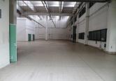 Capannone in vendita a Argelato, 4 locali, zona Località: Argelato, prezzo € 1.099.000 | Cambio Casa.it