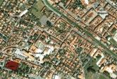 Terreno Edificabile Residenziale in vendita a Este, 9999 locali, zona Località: Este, Trattative riservate | Cambio Casa.it