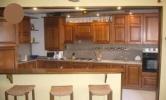 Appartamento in vendita a Calcinato, 3 locali, zona Località: Calcinato, prezzo € 87.000 | Cambio Casa.it