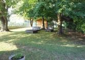 Villa in vendita a Camponogara, 4 locali, zona Località: Camponogara, prezzo € 230.000 | Cambio Casa.it