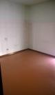 Ufficio / Studio in affitto a Vigodarzere, 4 locali, zona Località: Vigodarzere, prezzo € 700 | Cambio Casa.it