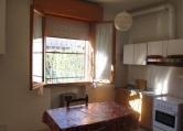 Villa a Schiera in vendita a San Prospero, 5 locali, zona Zona: Staggia, prezzo € 164.000   Cambio Casa.it