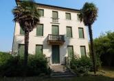 Villa in vendita a Mirano, 8 locali, zona Località: Mirano - Centro, Trattative riservate   Cambio Casa.it