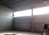 Laboratorio in affitto a Bedizzole, 9999 locali, prezzo € 1.100 | CambioCasa.it