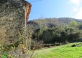 Rustico / Casale in vendita a Torreglia, 6 locali, prezzo € 77.000 | Cambio Casa.it