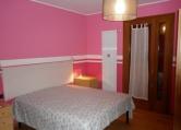 Appartamento in vendita a Mussolente, 2 locali, prezzo € 85.000 | Cambio Casa.it