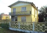 Villa in vendita a San Giorgio delle Pertiche, 4 locali, zona Località: San Giorgio delle Pertiche, prezzo € 89.000 | Cambio Casa.it