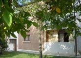 Appartamento in vendita a Mestrino, 3 locali, zona Zona: Arlesega, prezzo € 110.000 | Cambio Casa.it