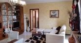 Appartamento in vendita a Piazzola sul Brenta, 3 locali, zona Località: Tremignon, prezzo € 94.000   Cambio Casa.it