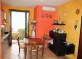 Appartamento in vendita a San Prospero, 3 locali, zona Zona: Staggia, prezzo € 120.000 | Cambio Casa.it