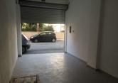 Box / Garage in affitto a Milazzo, 1 locali, prezzo € 200 | CambioCasa.it