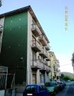 Appartamento in vendita a Eboli, 4 locali, zona Località: Eboli - Centro, prezzo € 135.000 | Cambio Casa.it