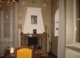 Villa in vendita a Langhirano, 6 locali, zona Località: Langhirano - Centro, prezzo € 550.000 | Cambio Casa.it