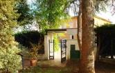 Villa in vendita a San Martino Buon Albergo, 8 locali, zona Località: San Martino Buon Albergo, prezzo € 450.000 | Cambio Casa.it