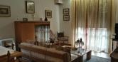 Villa in vendita a Ospedaletto Euganeo, 4 locali, zona Località: Ospedaletto Euganeo, Trattative riservate | Cambio Casa.it