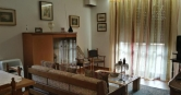 Villa in vendita a Ospedaletto Euganeo, 4 locali, zona Località: Ospedaletto Euganeo, Trattative riservate | CambioCasa.it