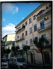 Appartamento in vendita a Eboli, 3 locali, zona Località: Eboli - Centro, prezzo € 105.000 | CambioCasa.it