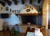 Villa in vendita a Portogruaro, 5 locali, zona Zona: Summaga, prezzo € 180.000 | Cambio Casa.it