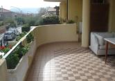 Appartamento in affitto a Città Sant'Angelo, 2 locali, zona Zona: Fonte Umano, prezzo € 450 | CambioCasa.it