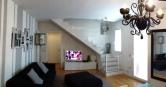 Appartamento in vendita a San Martino di Lupari, 5 locali, zona Zona: Campagnalta, Trattative riservate | Cambio Casa.it