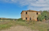 Rustico / Casale in vendita a Montepulciano, 5 locali, zona Località: Abbadia, prezzo € 300.000 | CambioCasa.it