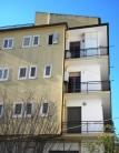 Appartamento in vendita a Eboli, 4 locali, zona Località: Eboli - Centro, prezzo € 160.000 | Cambio Casa.it