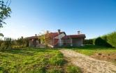 Villa Bifamiliare in vendita a Altavilla Vicentina, 4 locali, zona Località: Altavilla Vicentina, prezzo € 380.000 | Cambio Casa.it