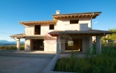 Villa in vendita a Altavilla Vicentina, 4 locali, zona Zona: Valmarana, prezzo € 400.000 | Cambio Casa.it