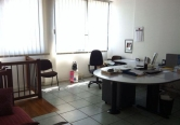 Ufficio / Studio in affitto a Noventa Padovana, 9999 locali, zona Località: Noventa Padovana, prezzo € 600 | CambioCasa.it