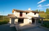 Villa in vendita a Altavilla Vicentina, 4 locali, prezzo € 380.000 | Cambio Casa.it
