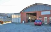 Capannone in vendita a Torrita di Siena, 2 locali, prezzo € 179.000   Cambio Casa.it
