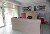 Ufficio / Studio in vendita a Santa Maria di Sala, 9999 locali, zona Zona: Caltana, prezzo € 95.000 | Cambio Casa.it