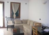 Appartamento in vendita a Noventa Padovana, 4 locali, zona Località: Noventa Padovana, prezzo € 130.000 | Cambio Casa.it