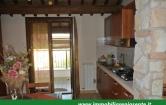 Appartamento in vendita a Veronella, 1 locali, zona Zona: San Gregorio, prezzo € 59.000 | Cambio Casa.it