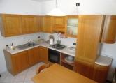 Appartamento in affitto a Teolo, 3 locali, zona Zona: Bresseo, prezzo € 480 | Cambio Casa.it