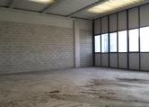 Capannone in vendita a Altavilla Vicentina, 9999 locali, zona Zona: Tavernelle, prezzo € 140.000 | Cambio Casa.it