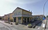Altro in vendita a Gaiba, 4 locali, zona Località: Gaiba - Centro, prezzo € 350.000 | CambioCasa.it