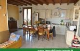 Appartamento in vendita a Veronella, 3 locali, zona Zona: San Gregorio, prezzo € 118.000 | Cambio Casa.it