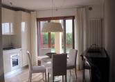 Appartamento in affitto a Montegrotto Terme, 3 locali, zona Località: Montegrotto Terme - Centro, prezzo € 650 | Cambio Casa.it