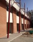 Negozio / Locale in vendita a Vigonza, 1 locali, zona Località: Vigonza - Centro, prezzo € 130.000 | Cambio Casa.it