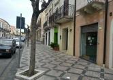 Negozio / Locale in affitto a Milazzo, 1 locali, zona Località: Milazzo - Centro, prezzo € 650 | Cambio Casa.it