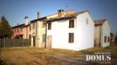 Villa a Schiera in vendita a Canaro, 2 locali, zona Località: Canaro, prezzo € 15.000 | Cambio Casa.it