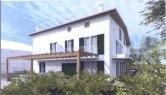 Villa a Schiera in vendita a Villanova di Camposampiero, 6 locali, zona Zona: Murelle, prezzo € 160.000 | Cambio Casa.it