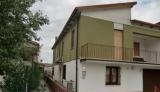 Villa Bifamiliare in vendita a Curtarolo, 5 locali, zona Zona: Poncia, prezzo € 125.000 | CambioCasa.it