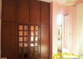Appartamento in affitto a Tivoli, 3 locali, zona Località: Tivoli, prezzo € 650 | Cambio Casa.it